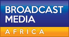 Broadcast Media Africa