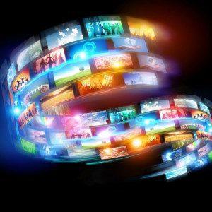 Content-distribution-image